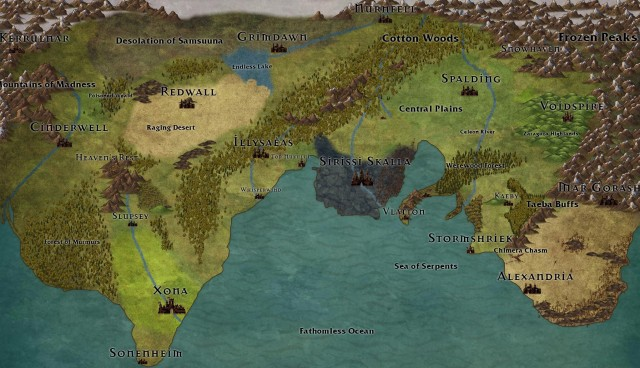 Worldmap_Full